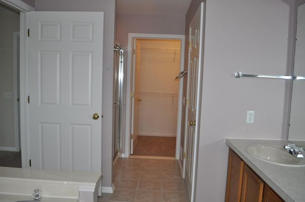 7863 Hampton Court - Photo 23