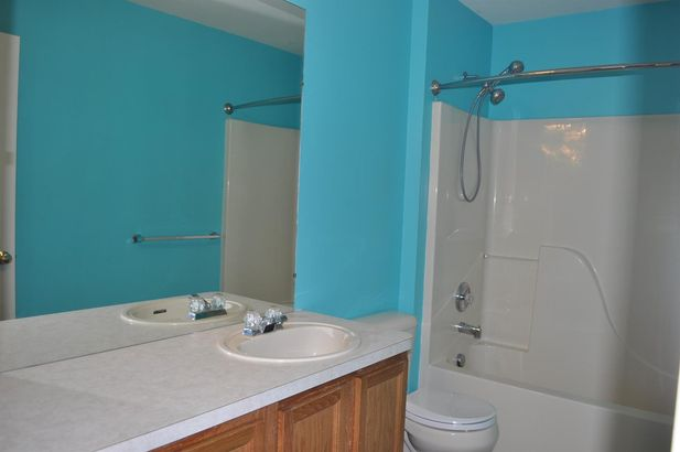 7863 Hampton Court - Photo 26