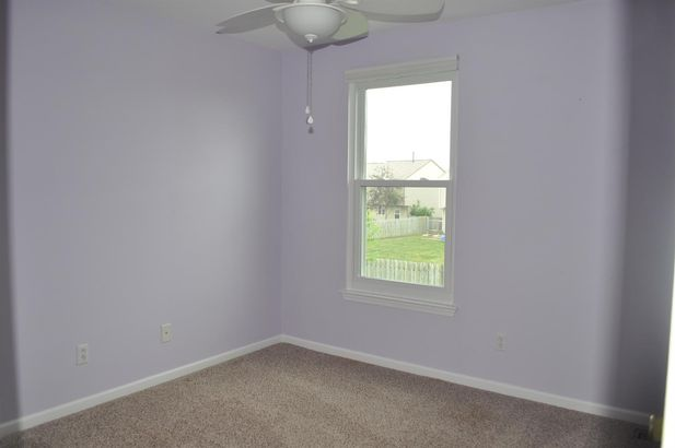 7863 Hampton Court - Photo 27