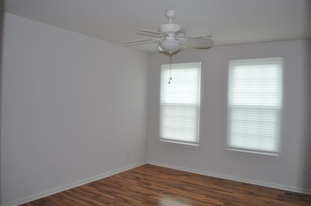 7863 Hampton Court - Photo 29