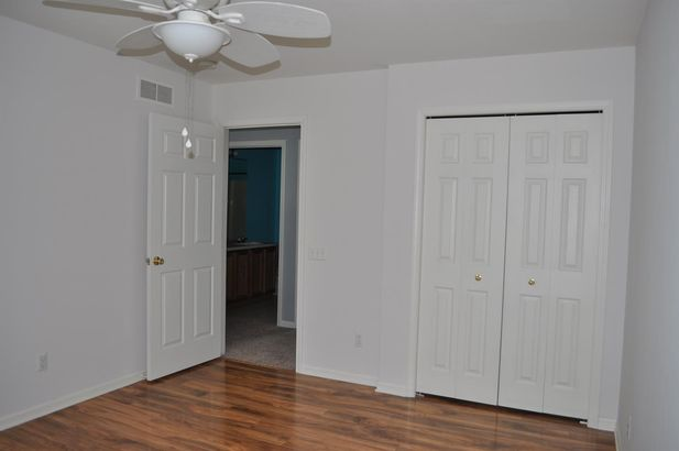 7863 Hampton Court - Photo 30