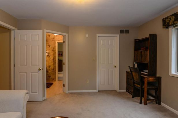 5026 Arbor Valley - Photo 24