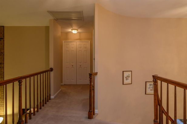 5026 Arbor Valley - Photo 37