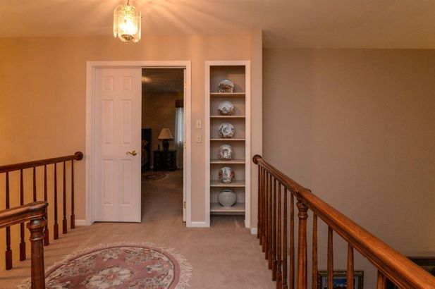 5026 Arbor Valley - Photo 38