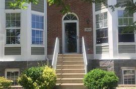 3814 BIDDLE Avenue Wyandotte, MI 48192 Photo 4