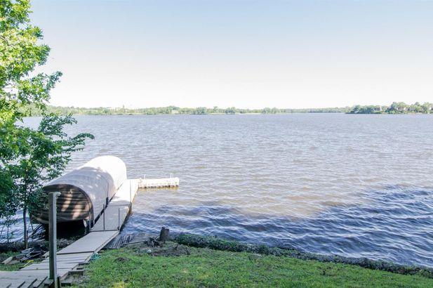 7997 Lake Crest Drive - Photo 18