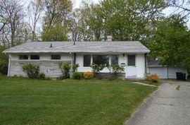 950 Sherwood Circle Ann Arbor, MI 48103 Photo 7