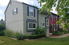 3267 BOLGOS Circle Ann Arbor, MI 48105 Photo 7