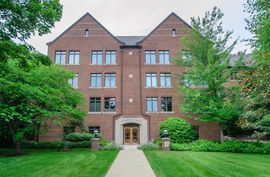 807 Asa Gray Drive #205 Ann Arbor, MI 48105 Photo 10