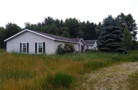 6144 N GREGORY Road Fowlerville, MI 48836 Photo 7