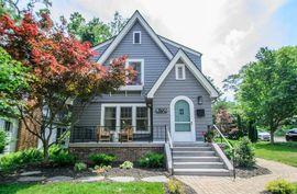 1729 Dexter Avenue Ann Arbor, MI 48103 Photo 12