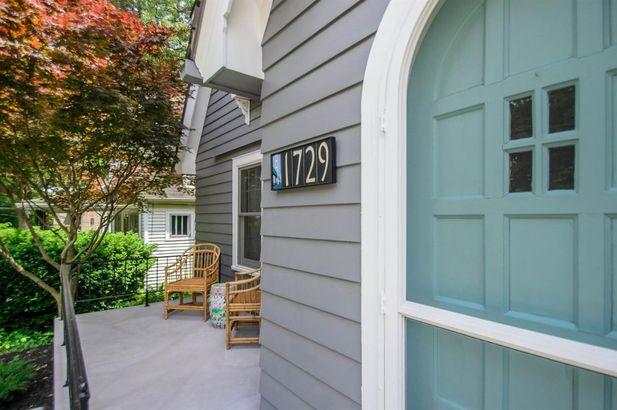 1729 Dexter Avenue - Photo 3