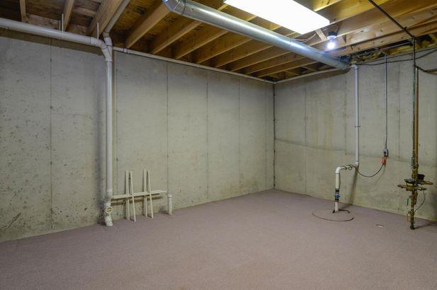 4910 Lone Oak Court - Photo 29