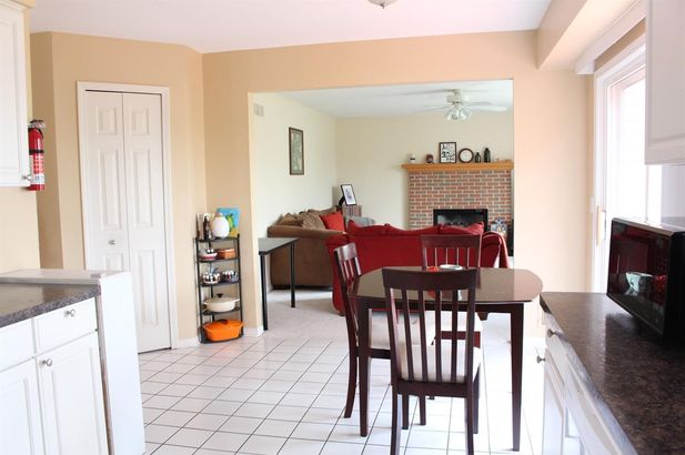 3212 Tiger Lily Drive - Photo 12