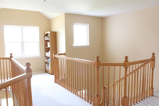 3212 Tiger Lily Drive - Photo 15
