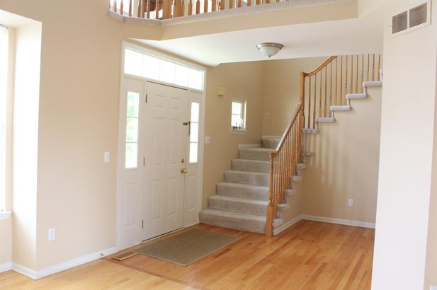3212 Tiger Lily Drive - Photo 3