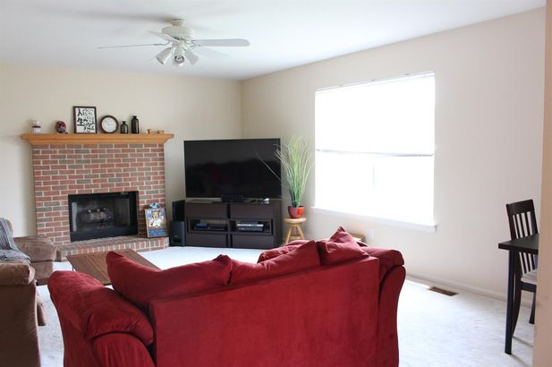 3212 Tiger Lily Drive - Photo 7