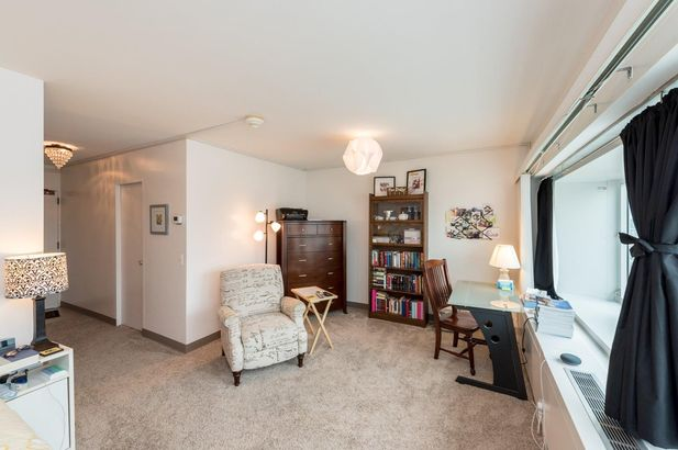 555 E William Street 9E - Photo 6