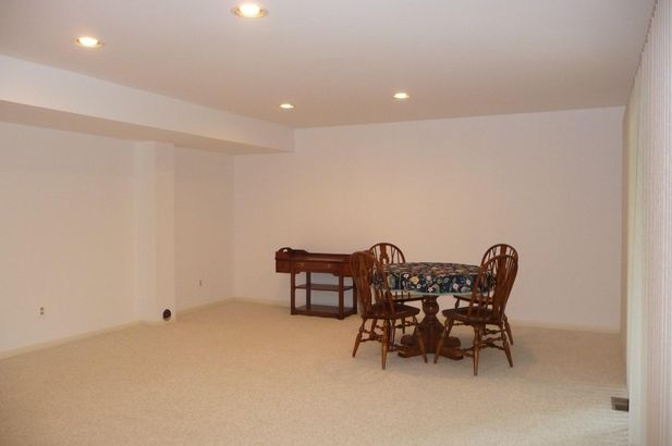 13 Haverhill Court - Photo 37
