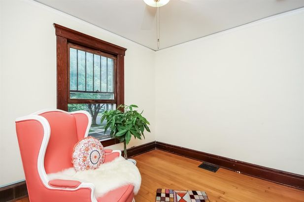 505 Second Street - Photo 29