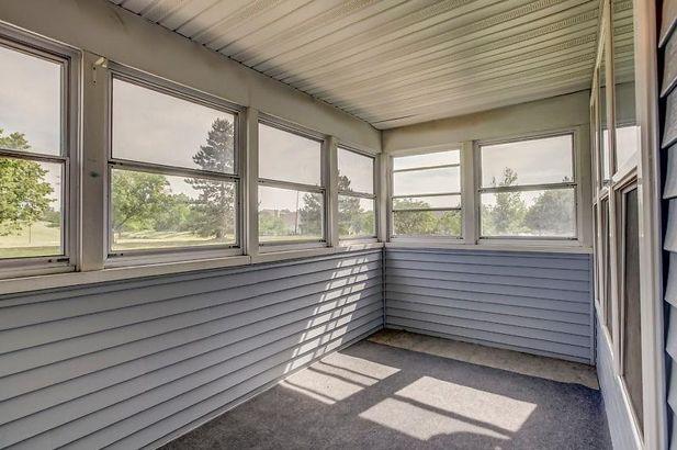 1700 Weatherstone Drive - Photo 12
