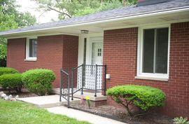 2481 Grant Drive Ann Arbor, MI 48108 Photo 4