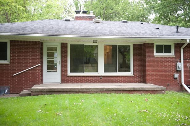 2481 Grant Drive - Photo 40