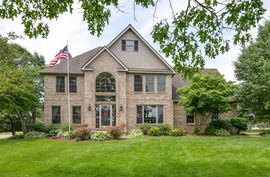 9382 Sunset Lake Drive Saline, MI 48176 Photo 7