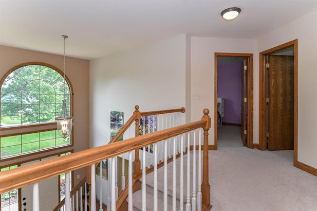 9382 Sunset Lake Drive - Photo 25