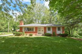 1516 Arborview Boulevard Ann Arbor, MI 48103 Photo 11