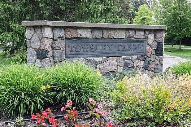 1335 Towsley Lane - Photo 37
