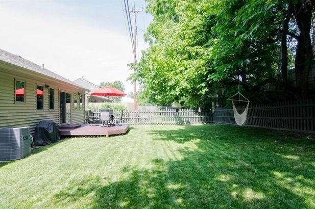 1445 Northbrook Drive - Photo 39