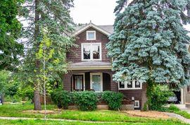 1518 Dexter Avenue Ann Arbor, MI 48103 Photo 9