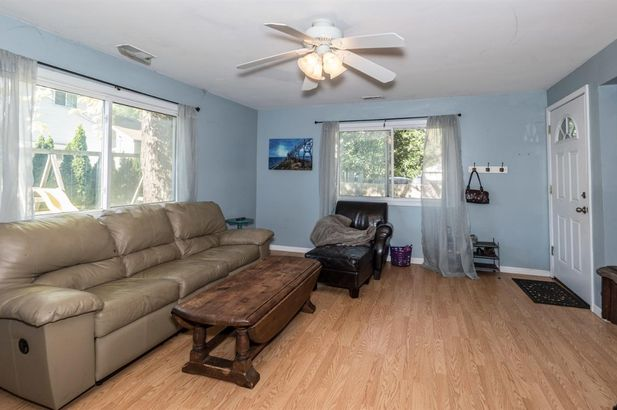 42514 Hammill - Photo 14