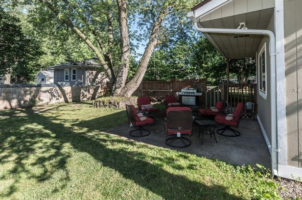 42514 Hammill - Photo 6