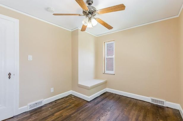 8272 East Morrow Circle - Photo 21