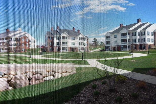 1030 West Summerfield Glen Circle - Photo 22