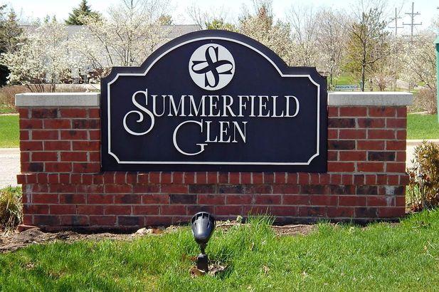1030 West Summerfield Glen Circle - Photo 26