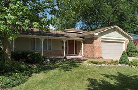 2235 Prairie Street Ann Arbor, MI 48105 Photo 10