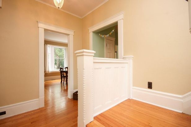 444 South 5th Avenue - Photo 17