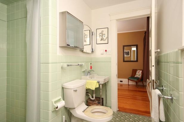444 South 5th Avenue - Photo 31