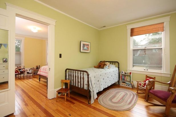 444 S 5th Avenue - Photo 36