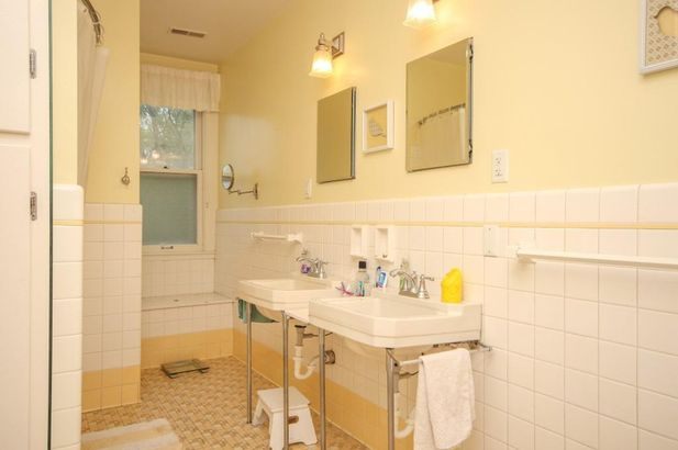 444 S 5th Avenue - Photo 38