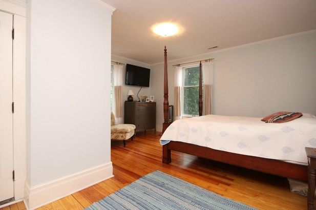 444 South 5th Avenue - Photo 40