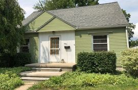 1800 Charlton Avenue Ann Arbor, MI 48103 Photo 4