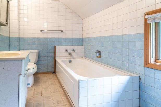 710 South 7th Street - Photo 17