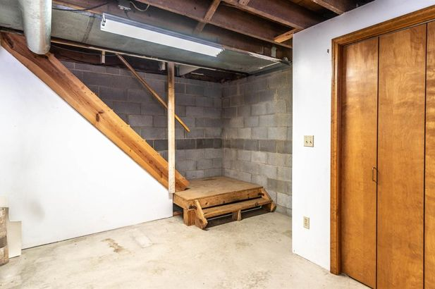 710 South 7th Street - Photo 18