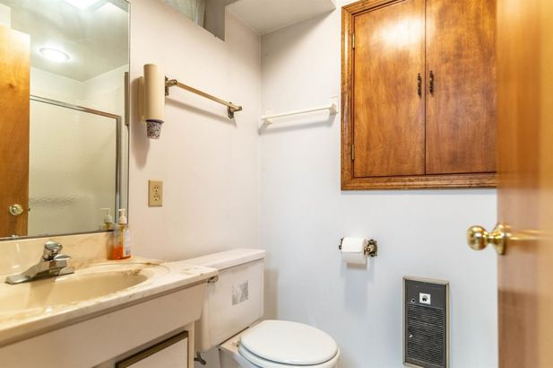 710 South 7th Street - Photo 19