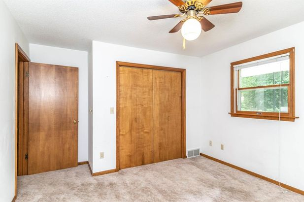 710 South 7th Street - Photo 30