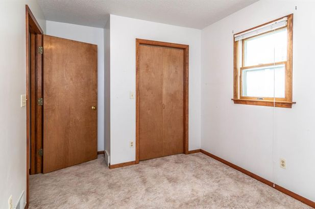 710 South 7th Street - Photo 31